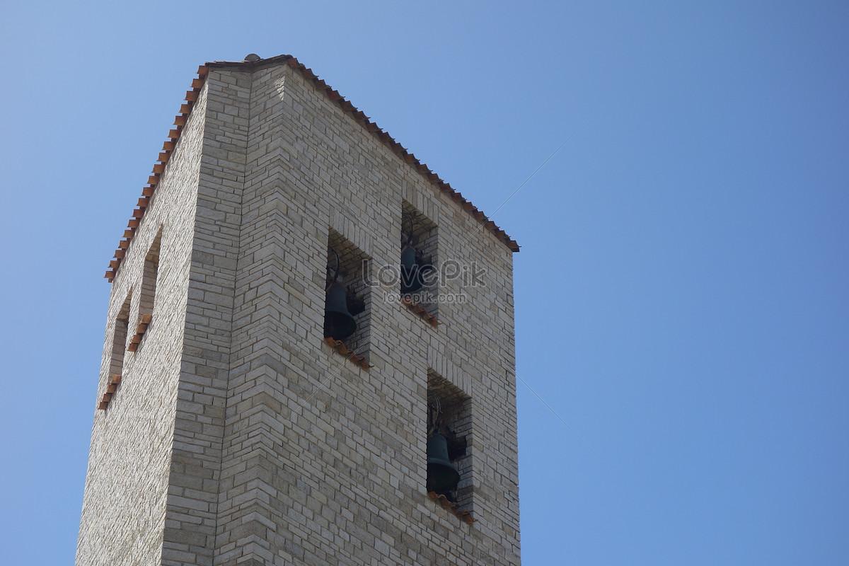 建物 造り