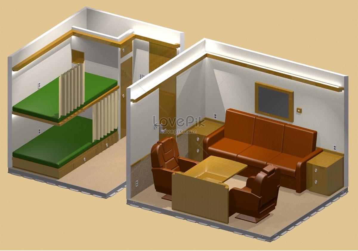 空间三维立体图图片素材编号100077381_高清图片免费