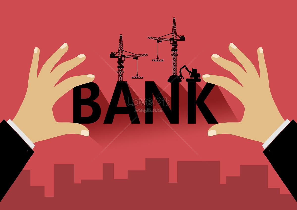 金融业机遇需要抓住图片素材编号400058486_prf高清