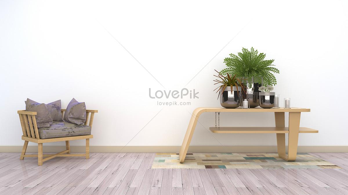 简约室内家居背景图片素材编号400080610_prf高清图片