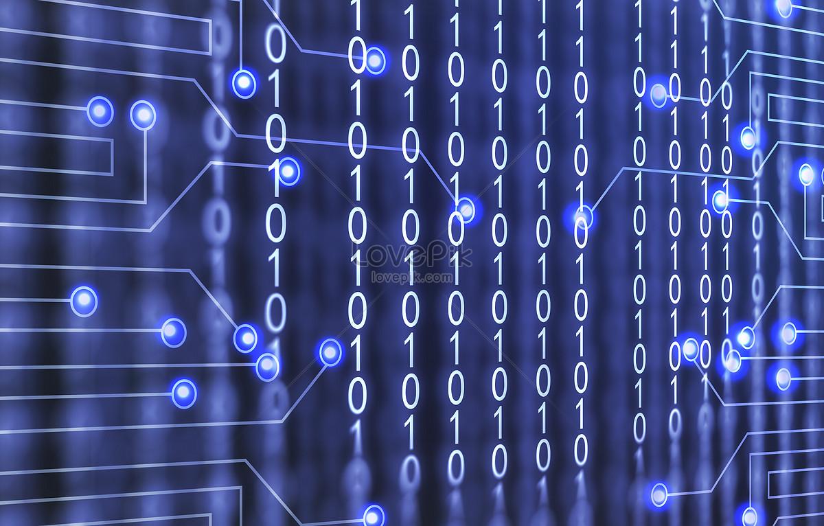 科技大数据背景图片素材编号400099280_prf高清图片