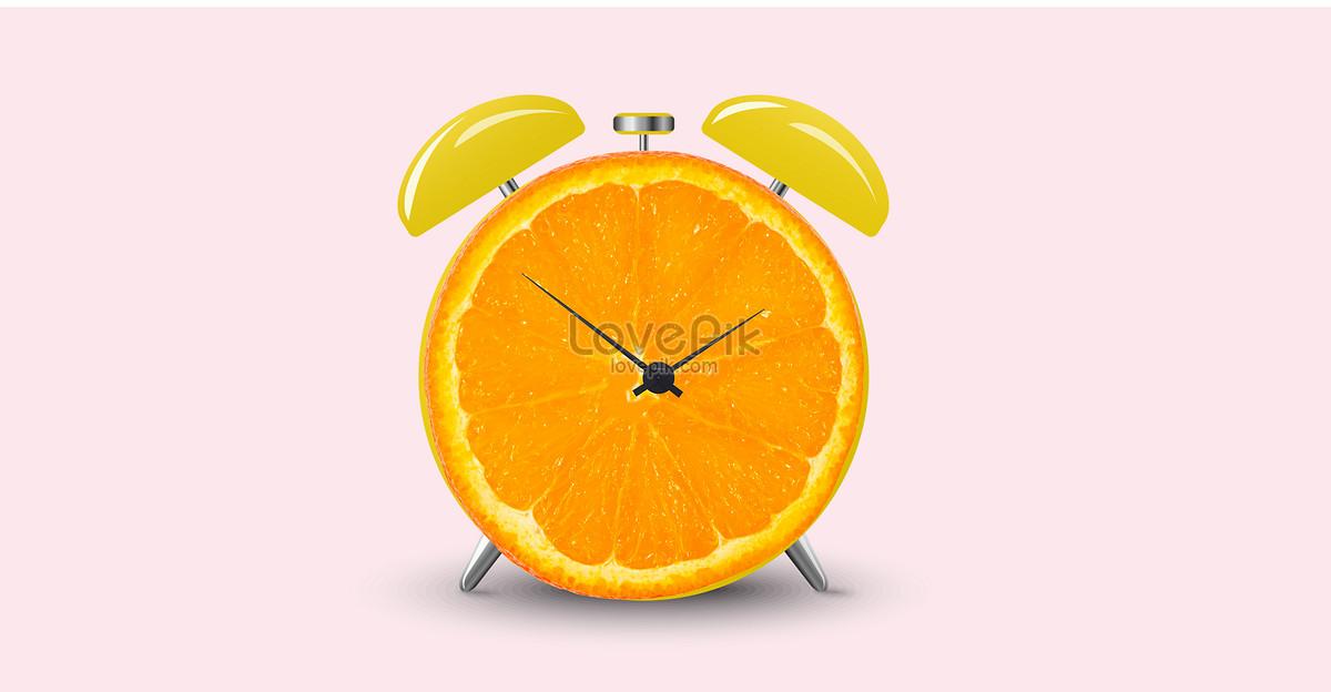 创意水果橙子广告背景图片素材编号400134600_prf高清