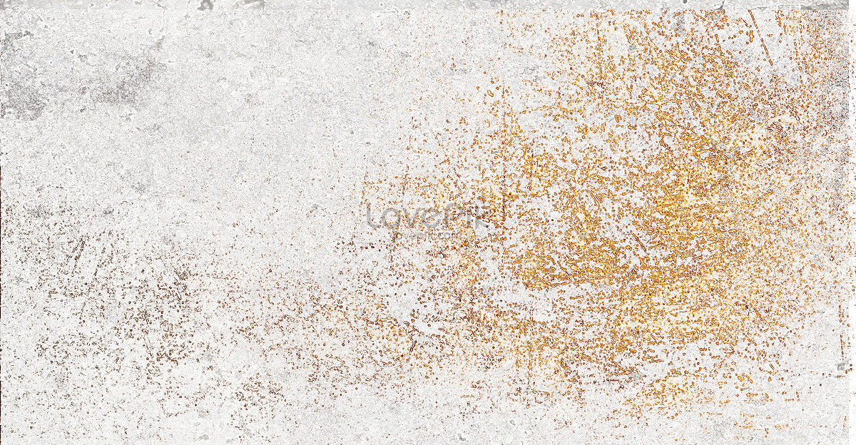 铁锈创意广告背景图片素材编号400145141_prf高清图片