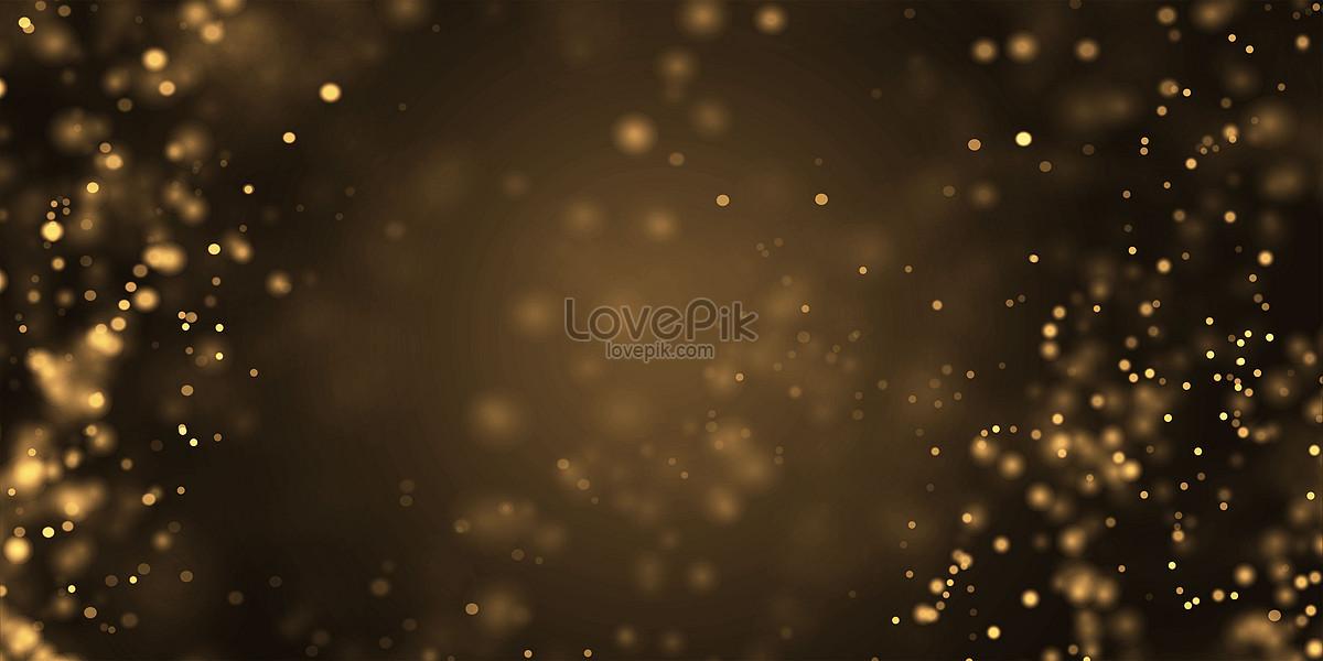 黑金梦幻背景图片素材编号400151139_prf高清图片免费