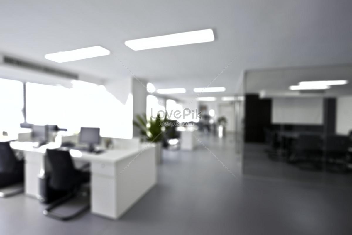 办公场景模糊背景图片素材编号400534604_prf高清图片