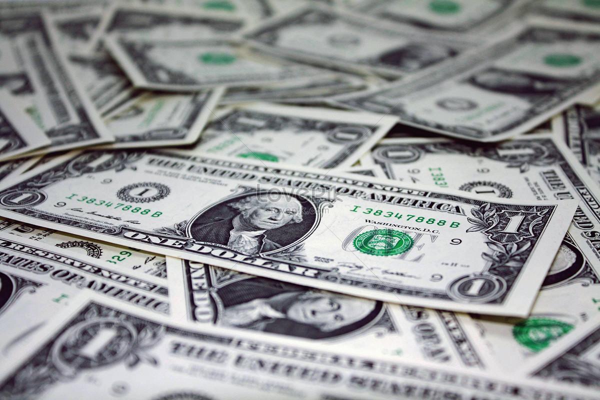一叠外国纸钞图片素材编号500017006_高清图片免费__.