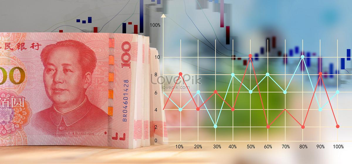 电脑桌上的一叠钱图片素材编号500380891_prf高清图片