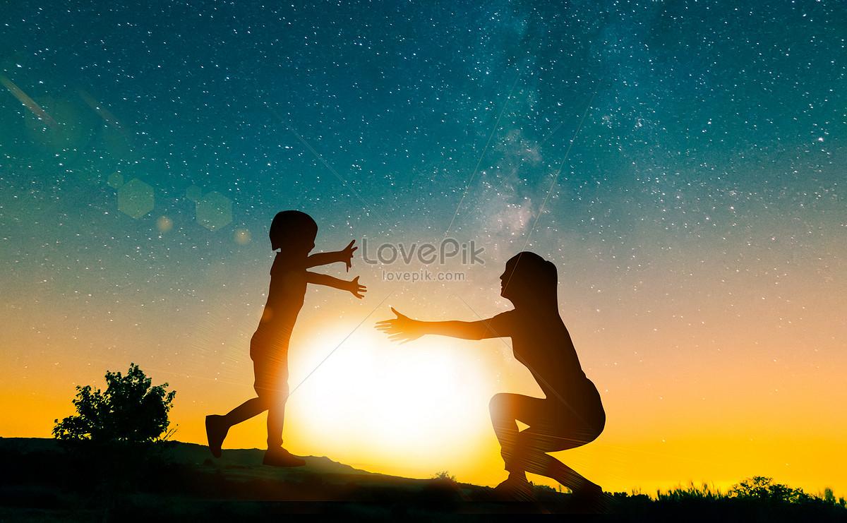 家庭教育 亲子教育图片素材编号500635485_prf高清__.