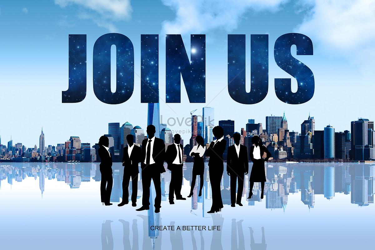join us加入我们图片素材编号500642390_prf高清图片