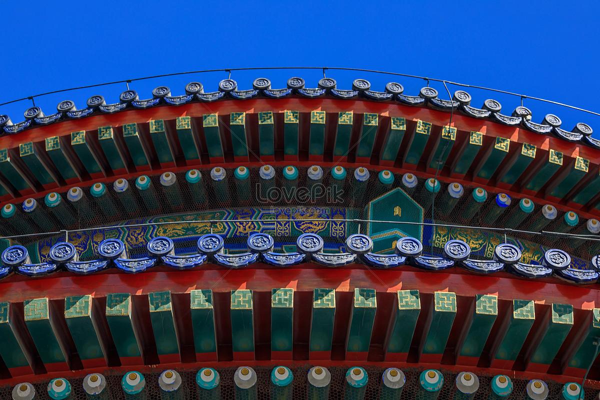 北京地标建筑天坛图片素材编号500713361_prf高清图片