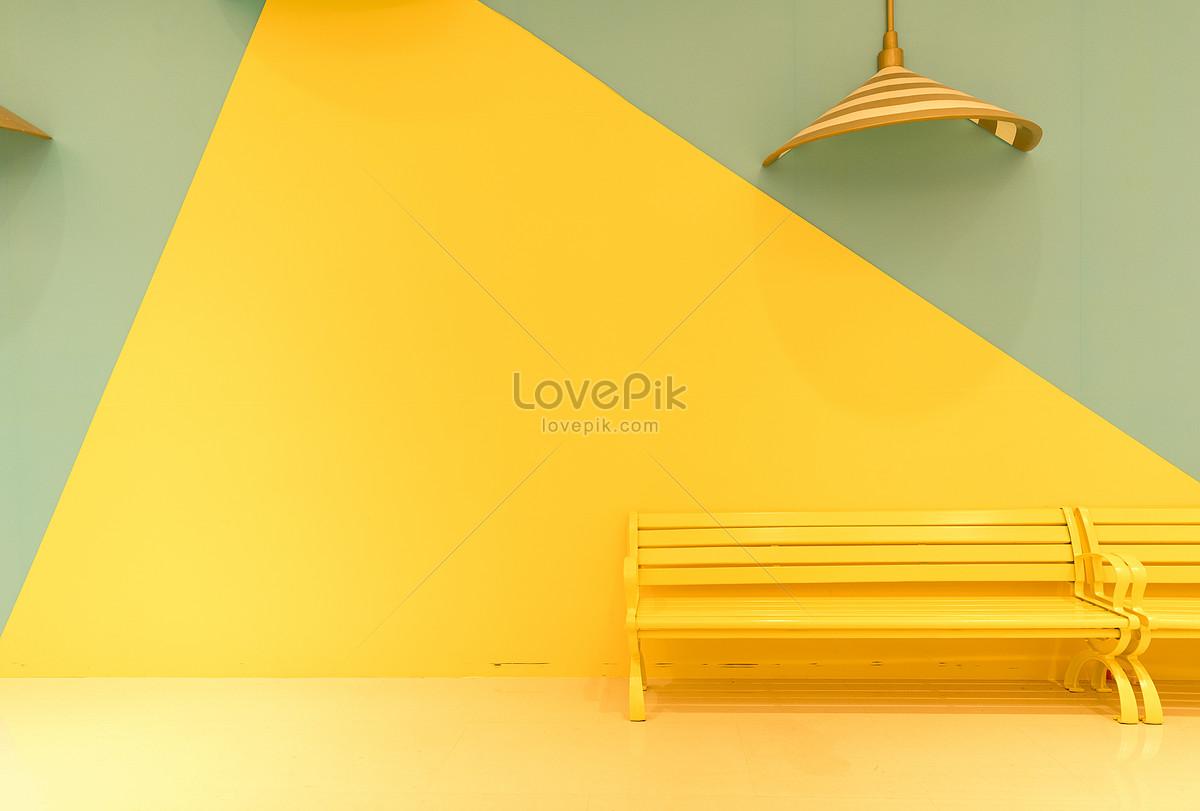 色彩创意休息区图片素材编号500750308_prf高清图片