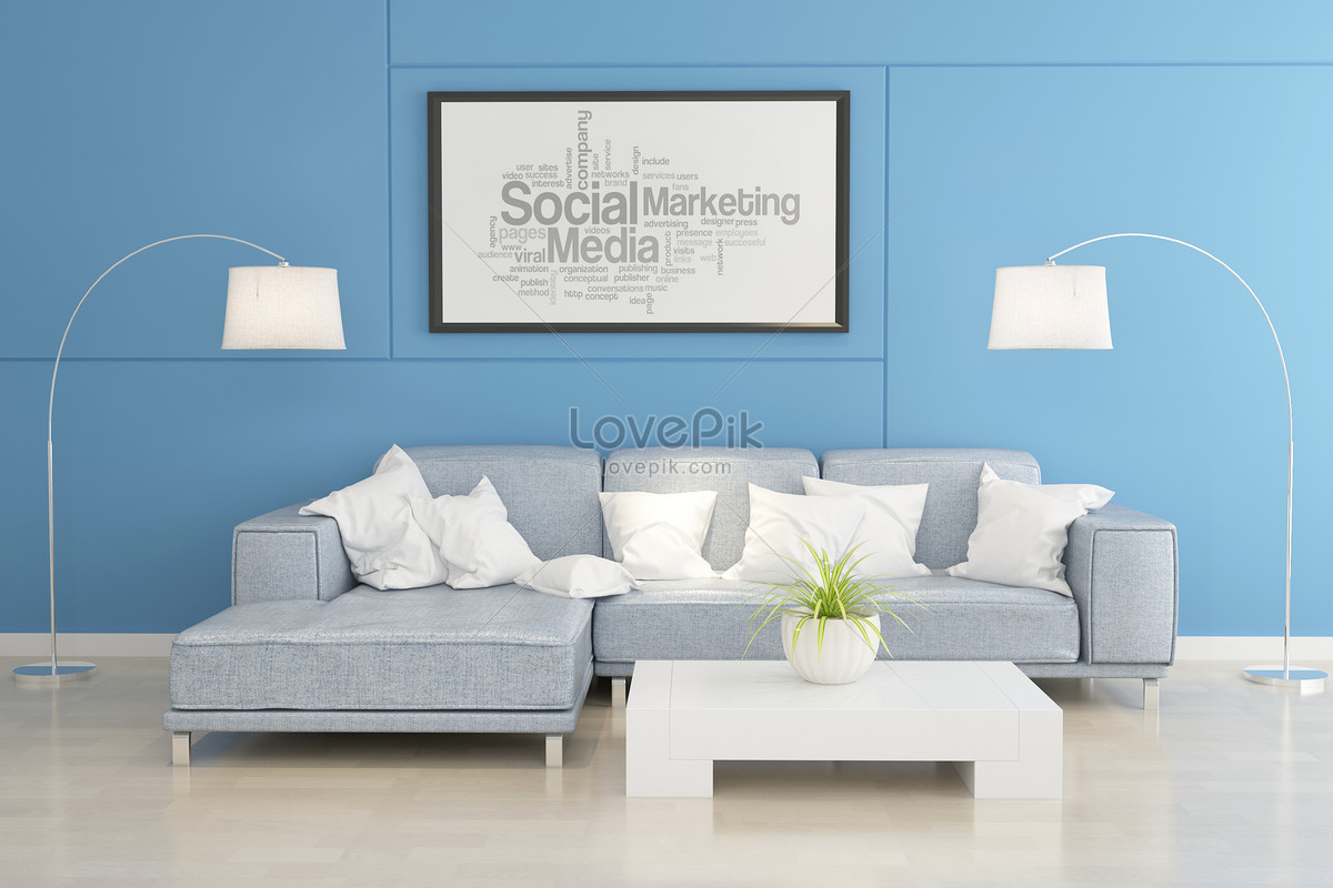 简约室内家居背景图片素材编号500825968_prf高清图片