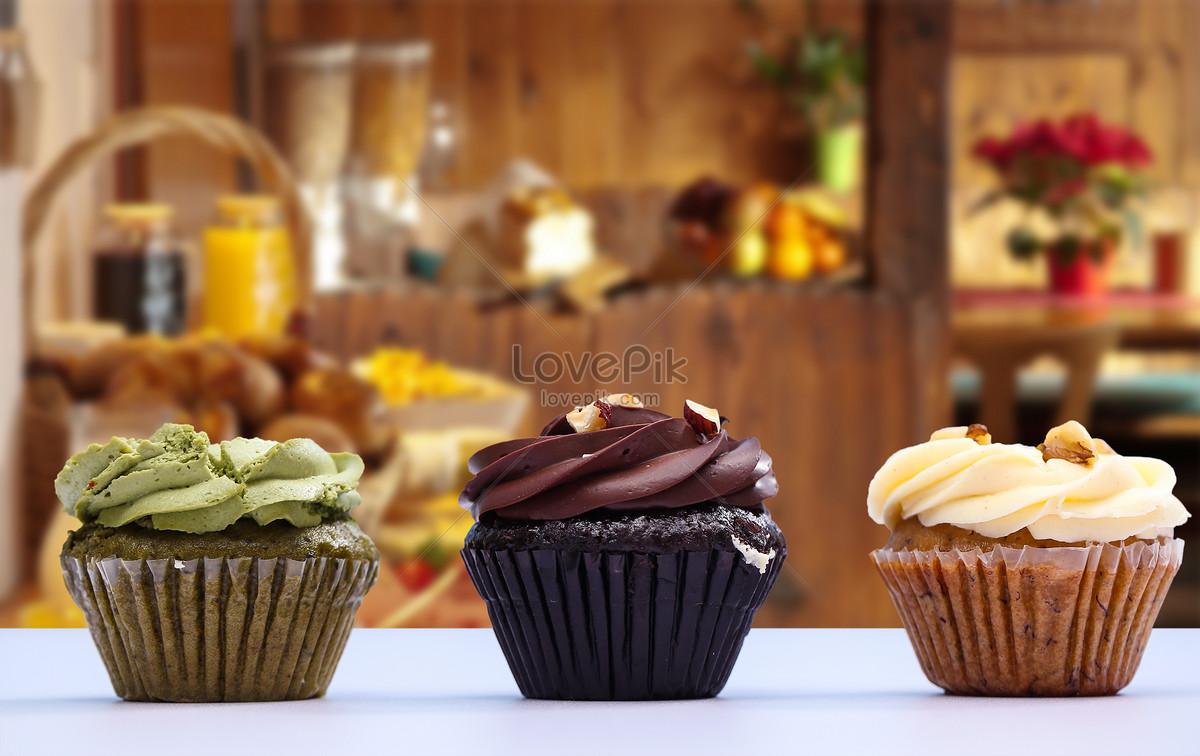 桌面美食背景图片素材编号500841626_prf高清图片免费