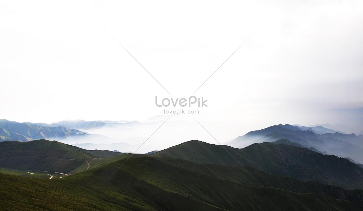 五台山 (中国)の画像 p1_40
