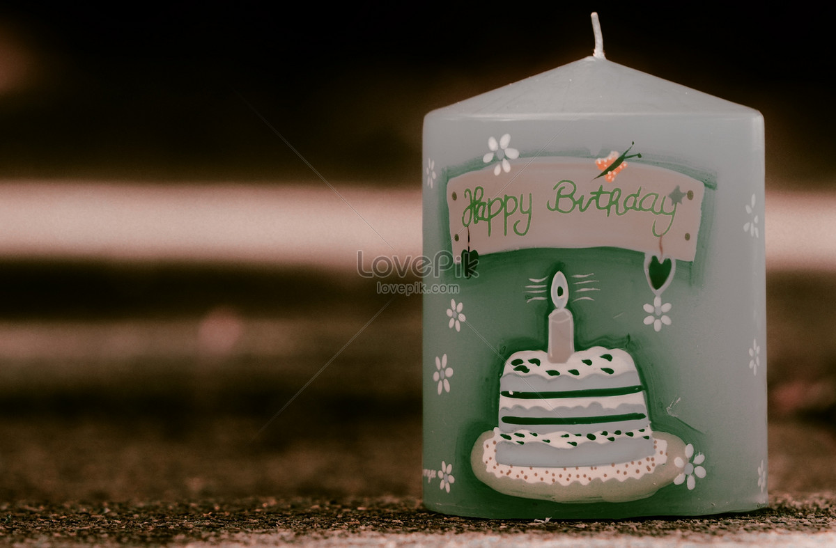 A Birthday Gift Photo Image Picture Free Download 70156 Lovepik