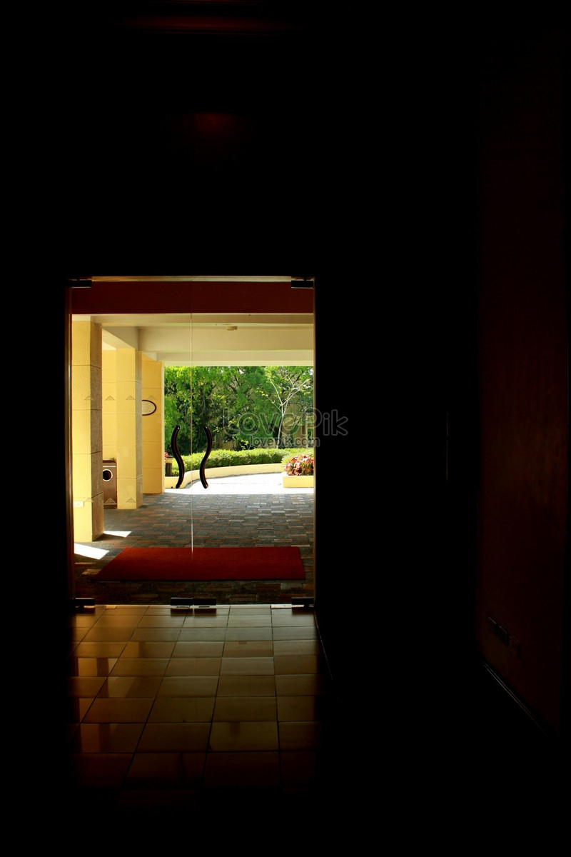 un rayo de luz en el cuarto oscuro Imagen Descargar_ Foto 85535_jpg ...