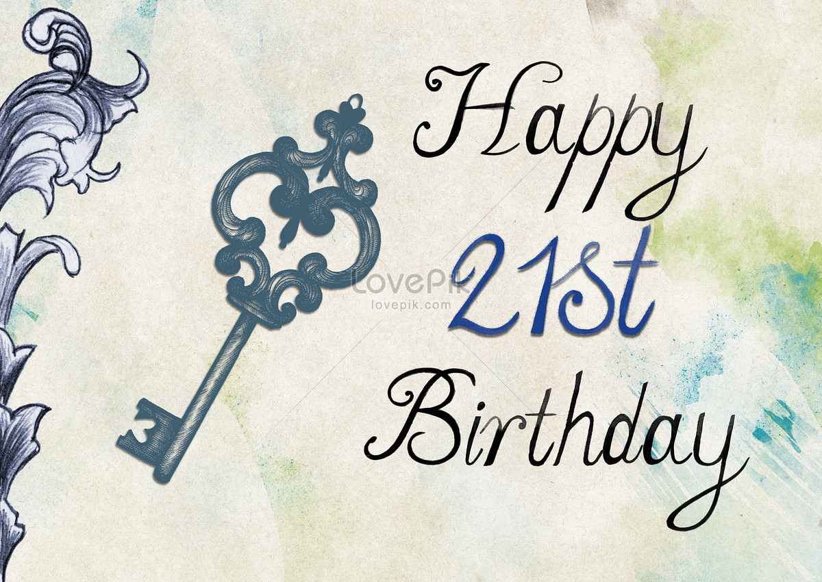 Birthday Gift Cards Photo Image Picture Free Download 177504 Lovepik