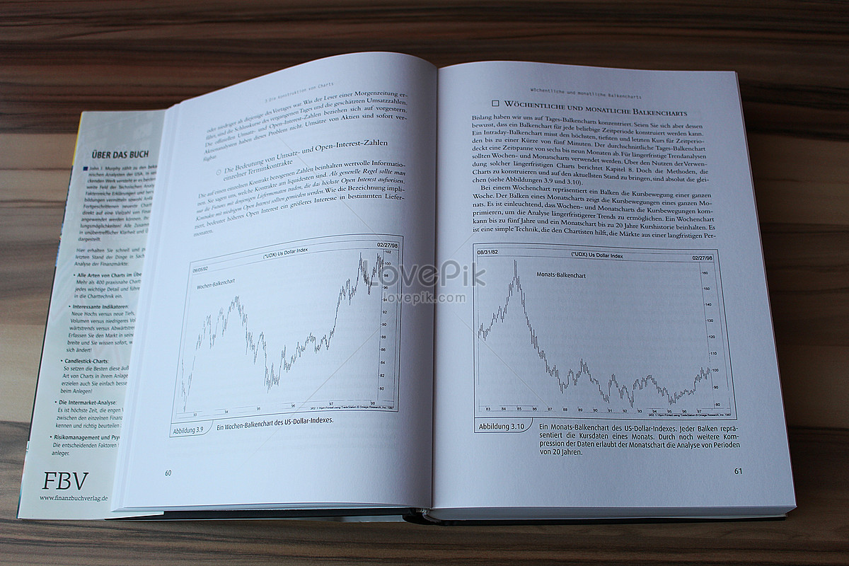 Free download pdf files of books stock markets, investments and.