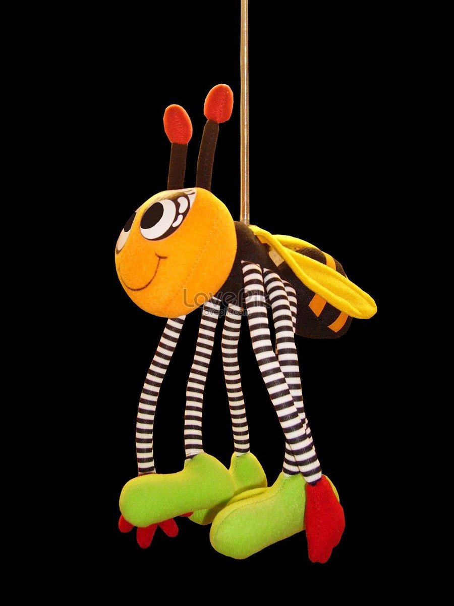 Toys In Black Background Photo Image Picture Free Download