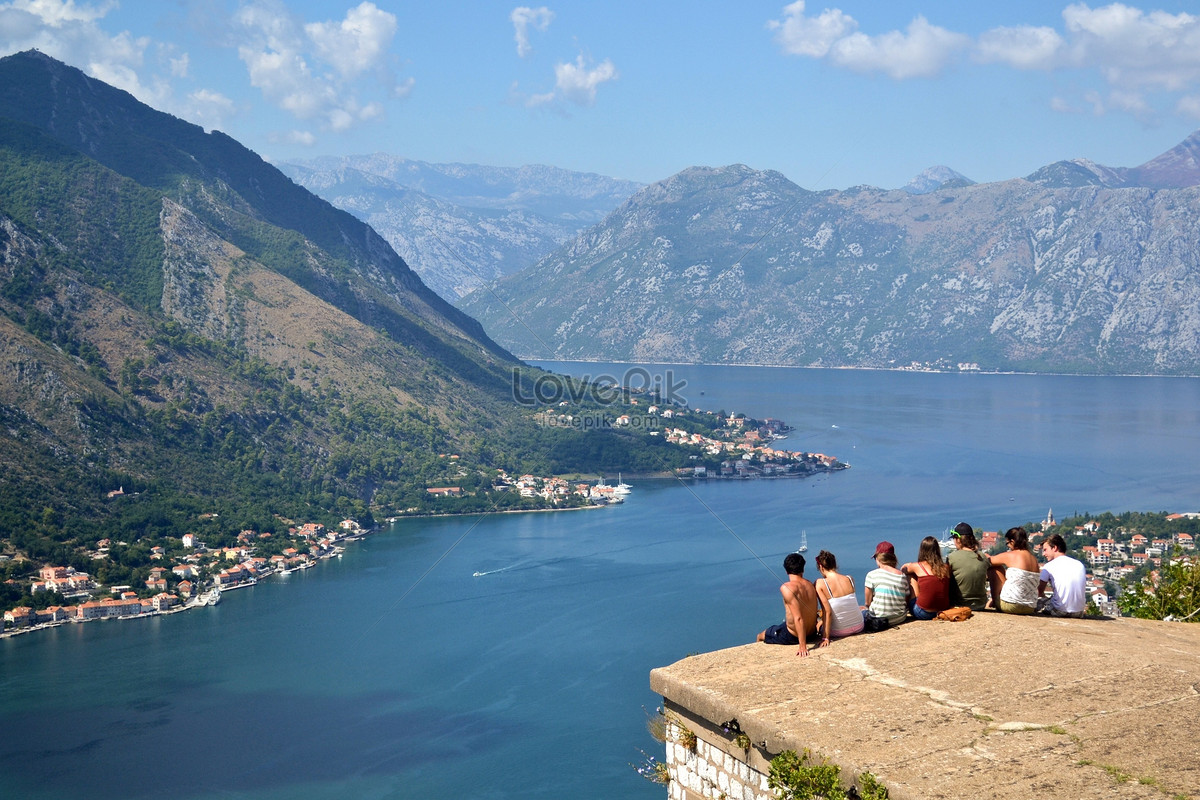 kotor photo image picture free download 270212