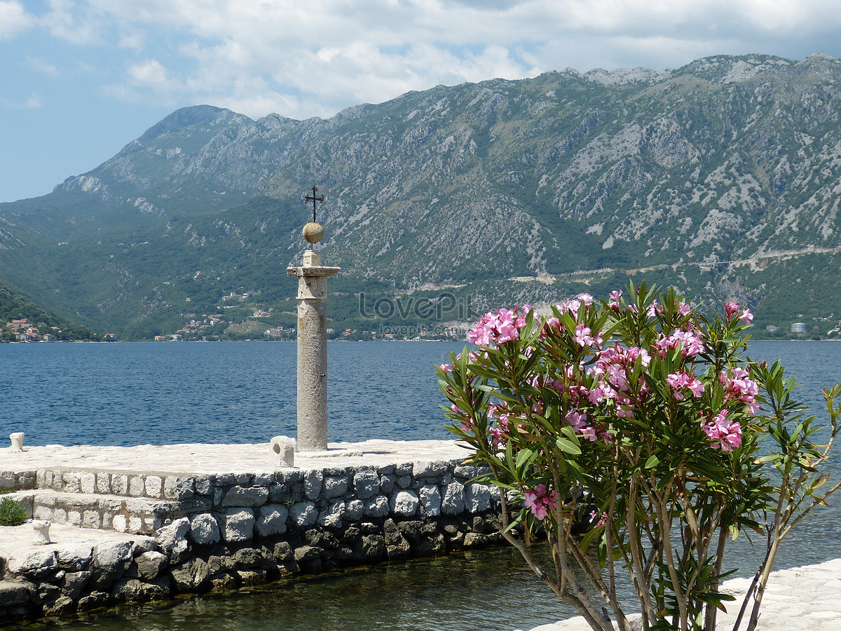 kotor photo image picture free download 287250