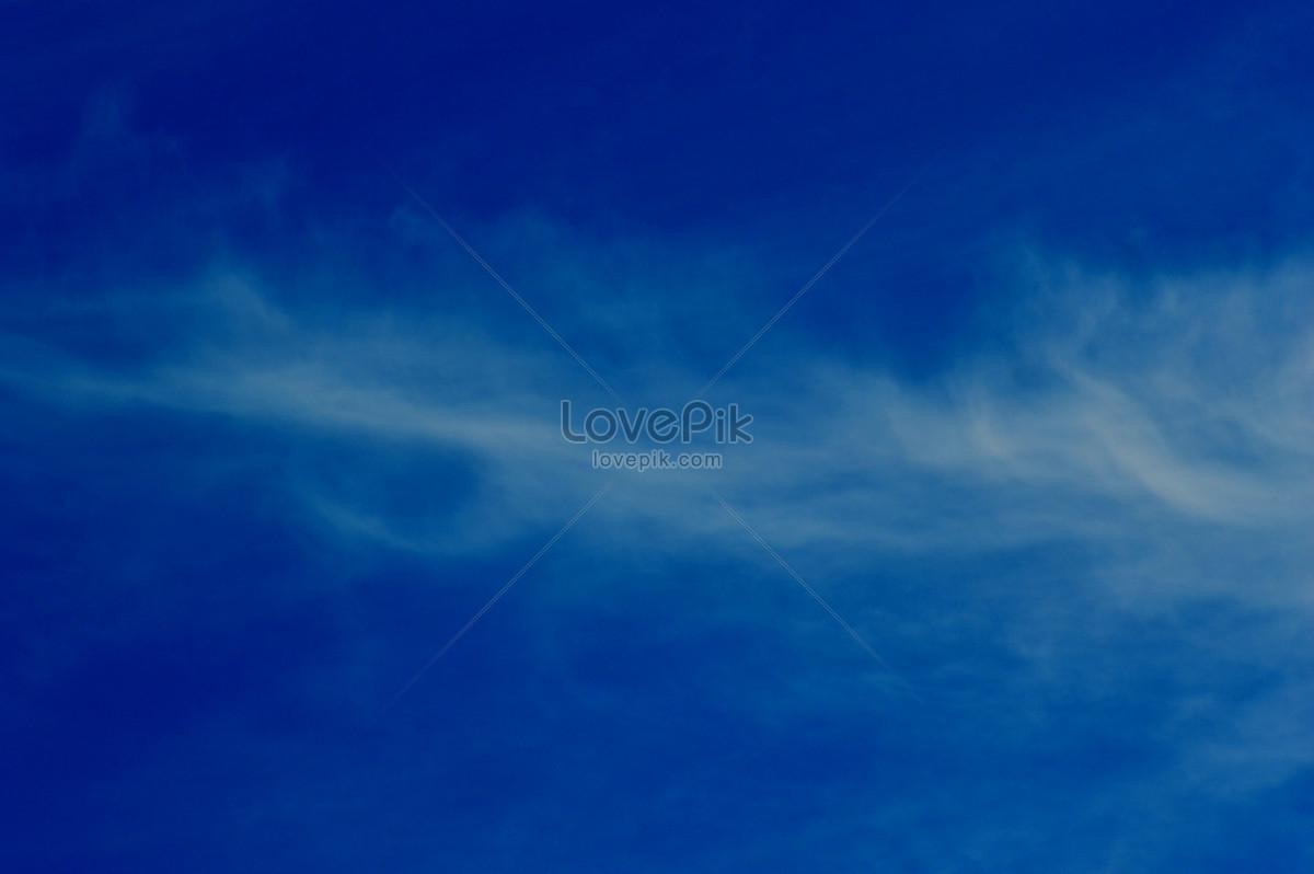bầu trời tuyệt đẹp hình nền