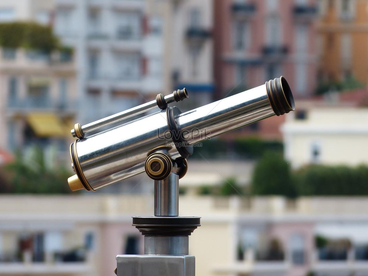 Teleskop optik gambar unduh gratis imej 323327 format jpg my.lovepik.com
