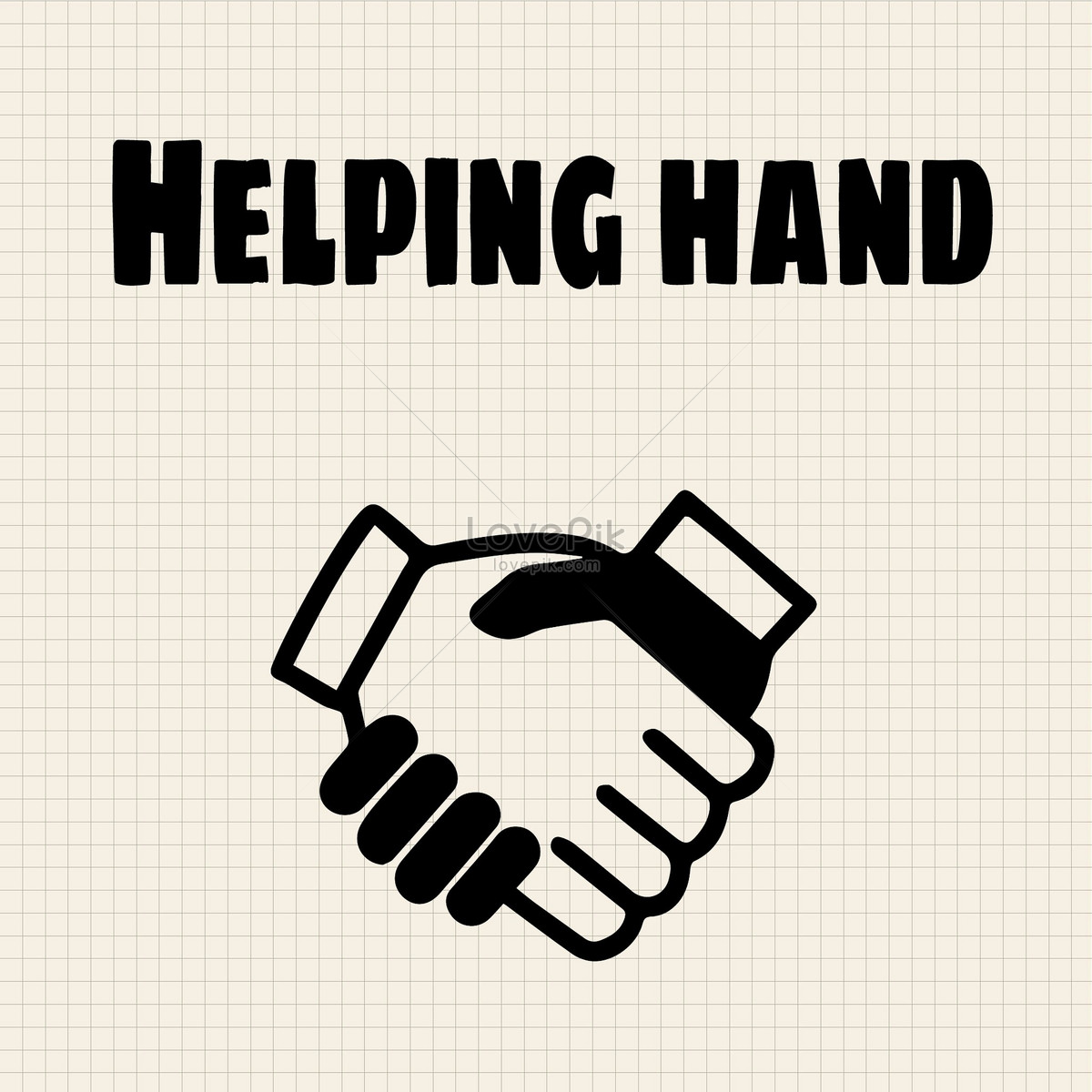 Hold Two Hands Together Photo Imagepicture Free Download