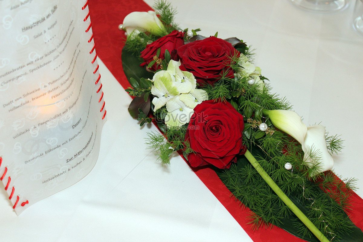Bouquet of roses photo imagepicture free download 366736lovepik bouquet of roses izmirmasajfo