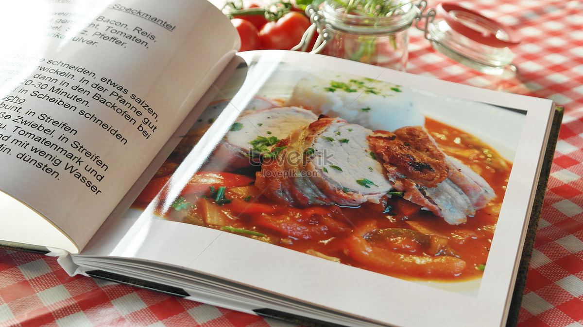 western style family recipes photo image picture free download