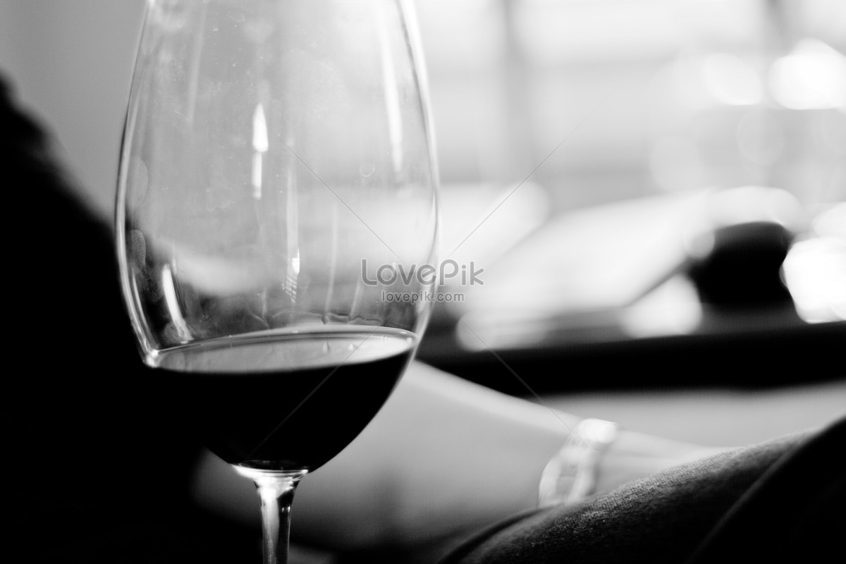 87 Gambar Anggur Merah Di Gelas HD