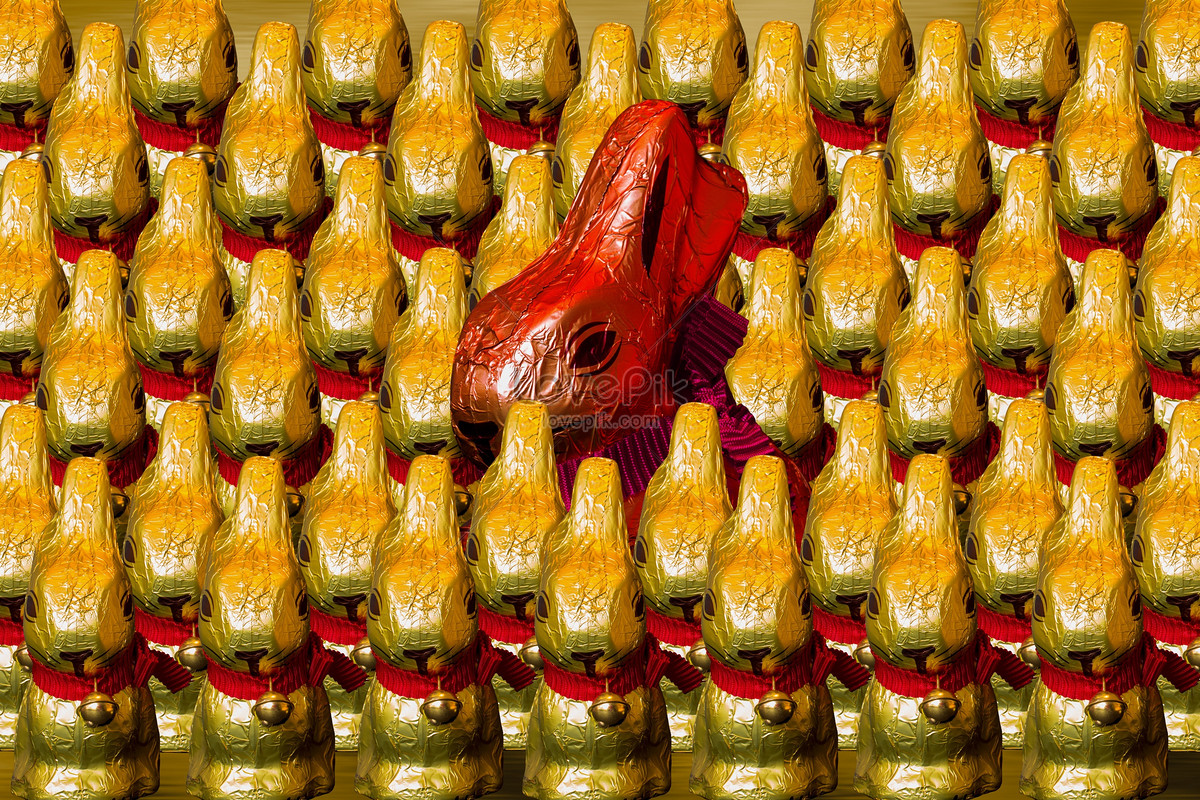 Beautiful Festival Chocolates Photo Image Picture Free Download