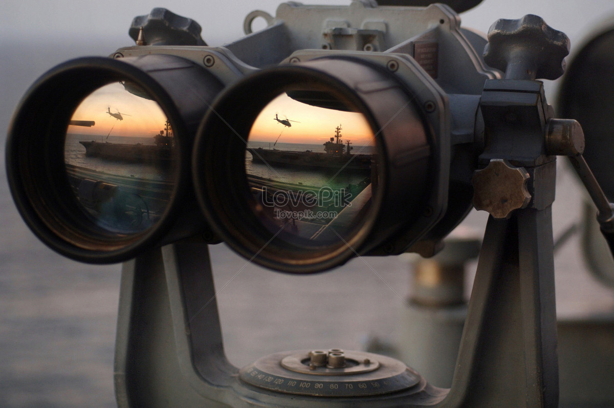 The world of telescope lenses photo image picture free download
