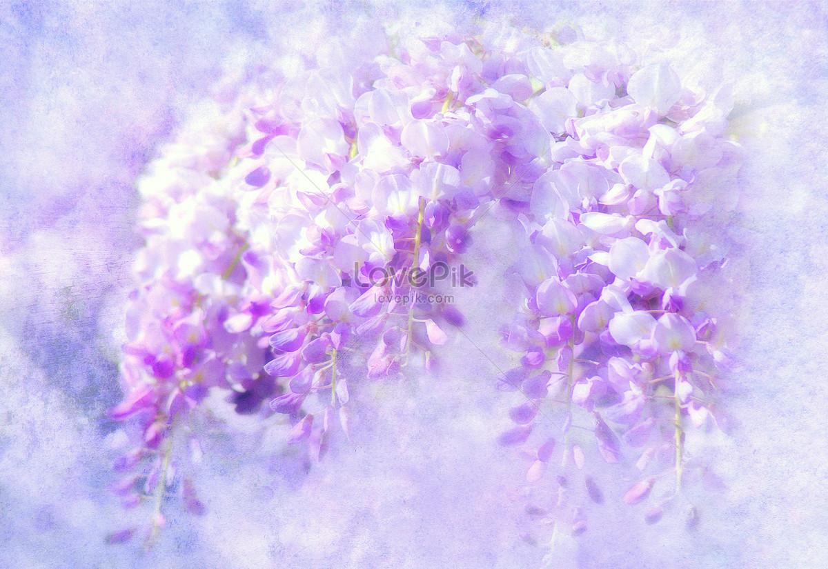 Beautiful flower photo imagesnature pictures id516228lovepik beautiful flower izmirmasajfo