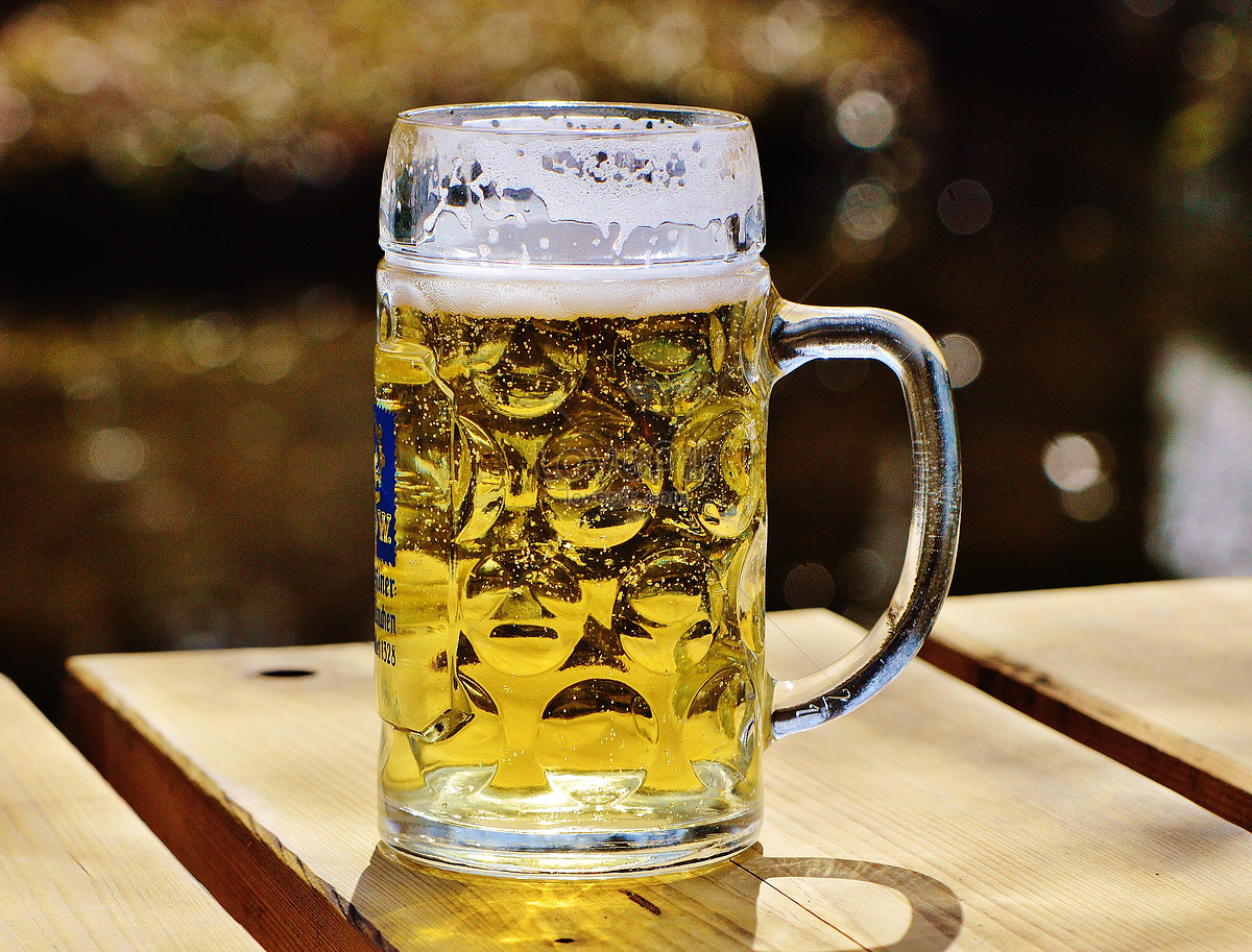 cool beer photo image picture free download 562657
