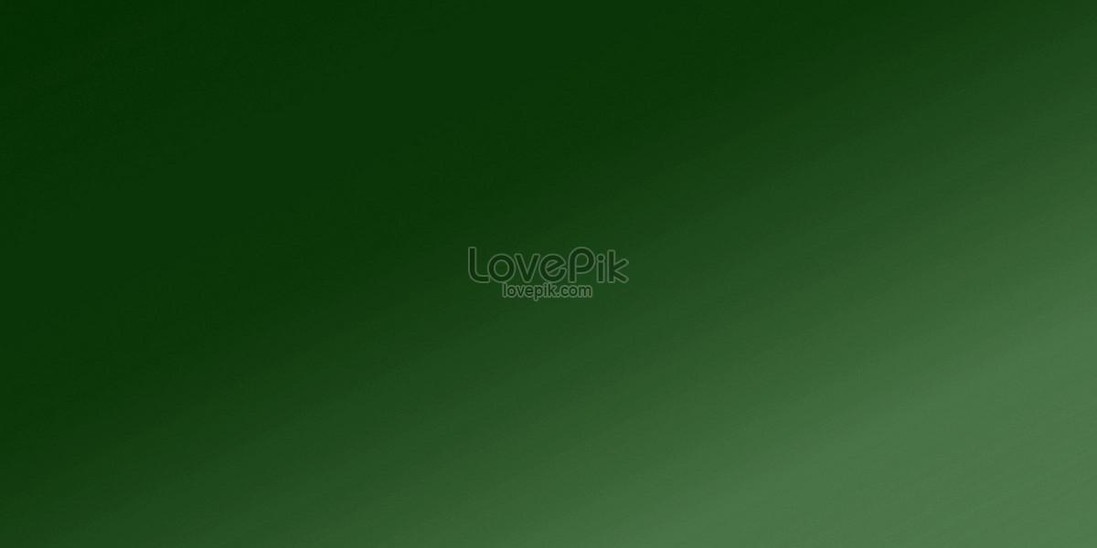 Yeşil Arka Plan Resmi Resimarka Numarası 100201402trlovepikcom