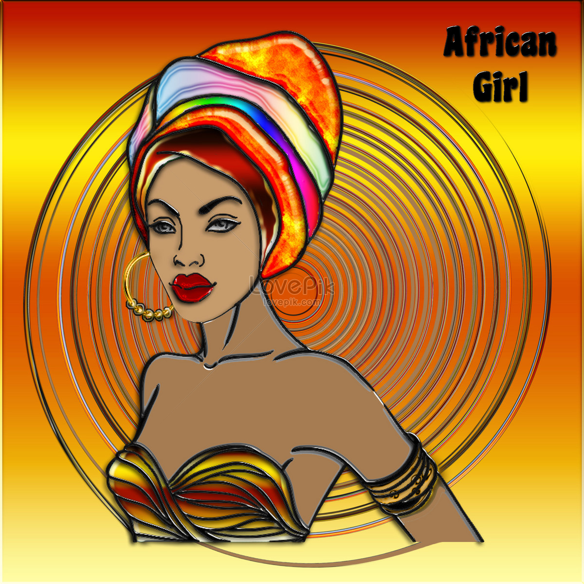 sexy african girls pics nigger girl porn
