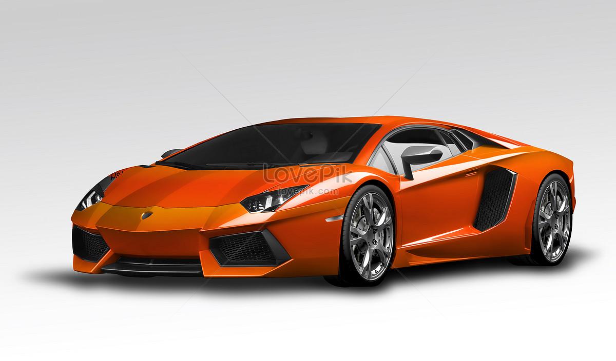 Cool Lamborghini Photo Image Picture Free Download 100326495 Lovepik Com