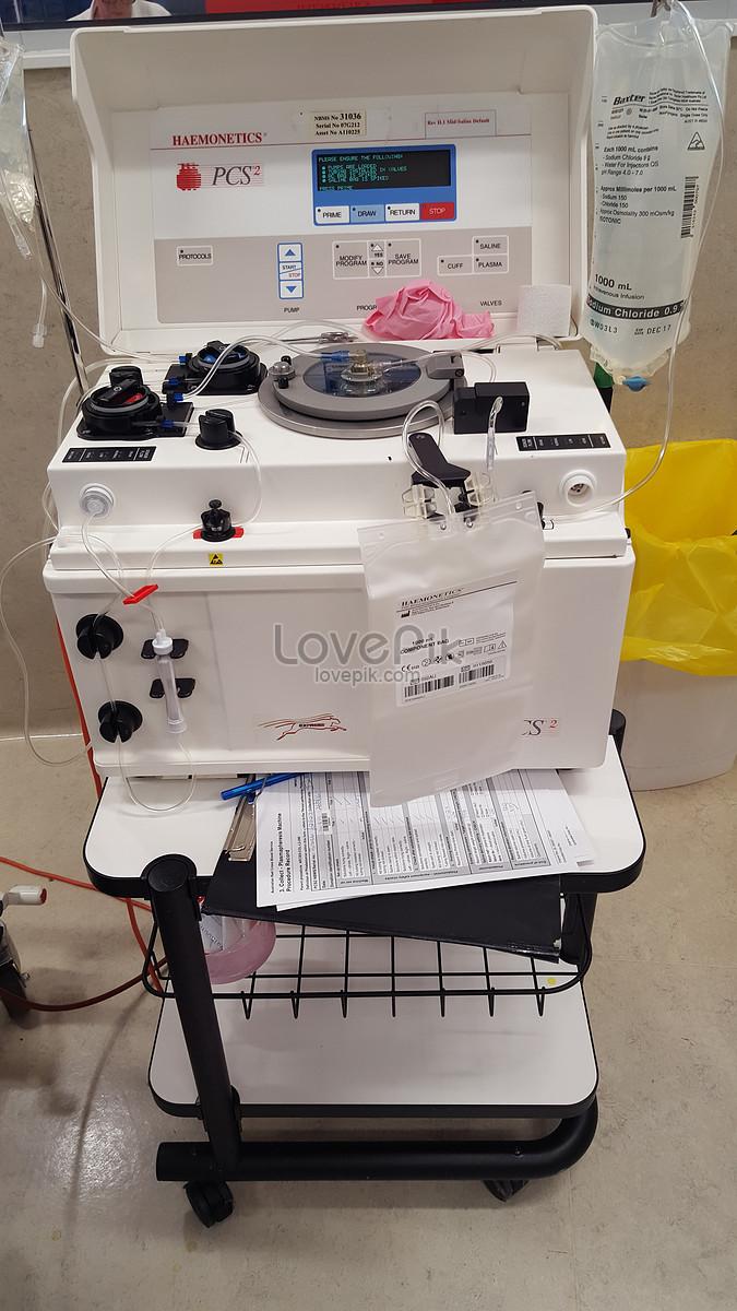 Peralatan Medis Putih Gambar Unduh Gratis Foto 100331218format