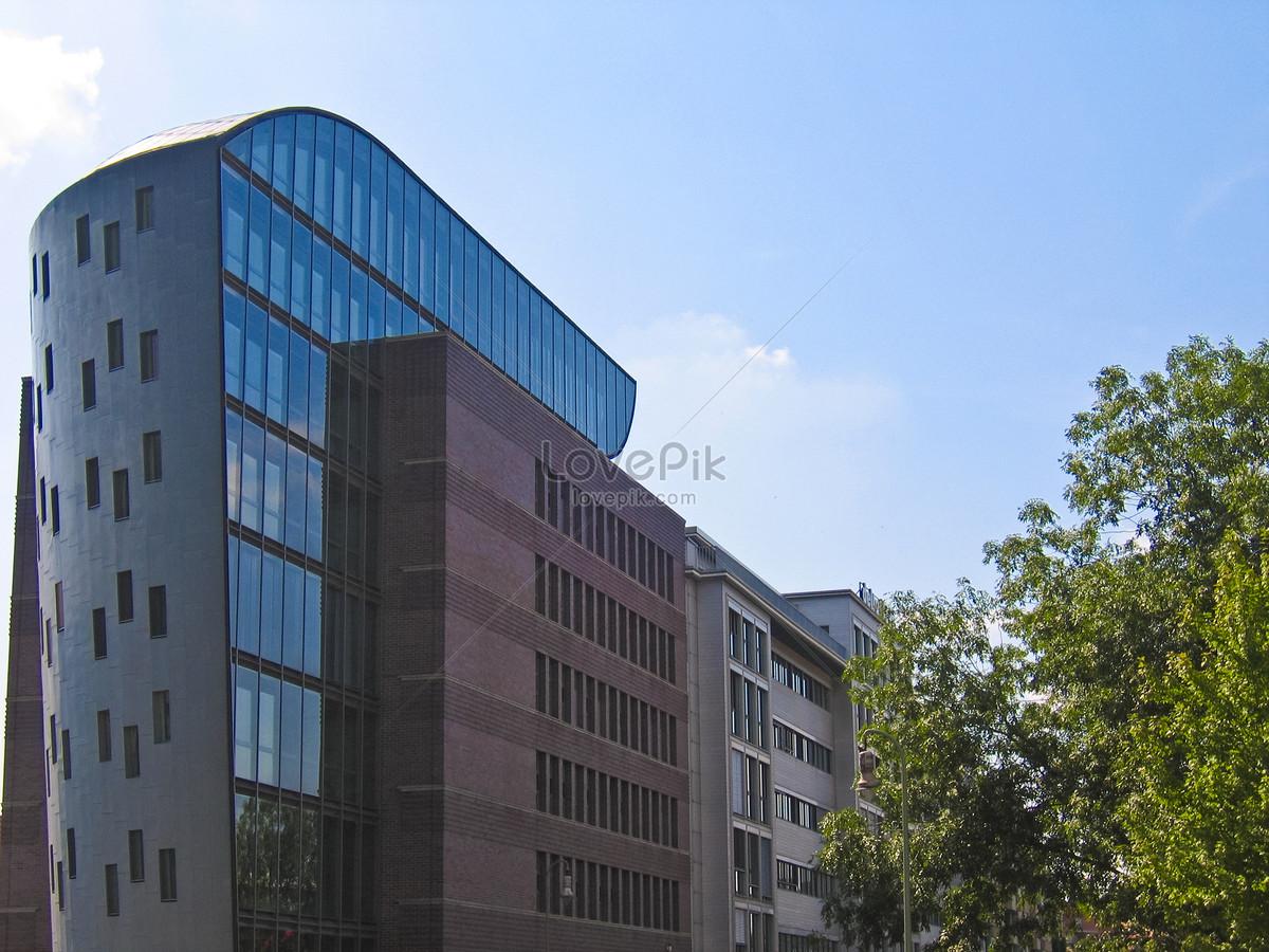 Images gratuites abstrait structure ciel fenêtre verre la