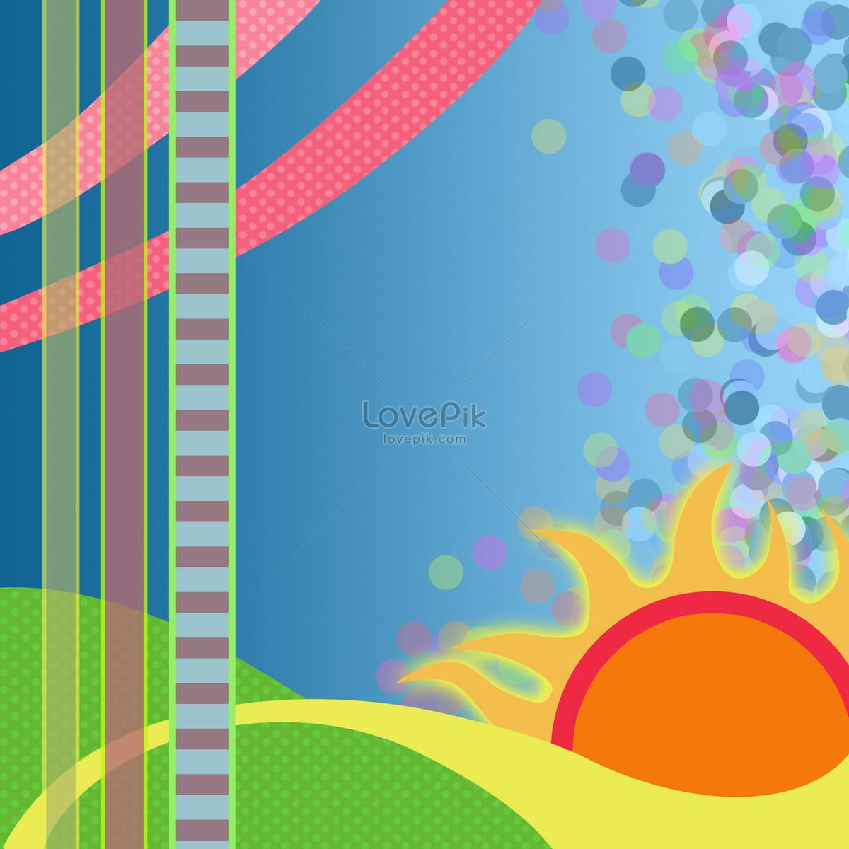 Illustrations Gratuites photo de visitez mon site pour plus de mes illustrations gratuites
