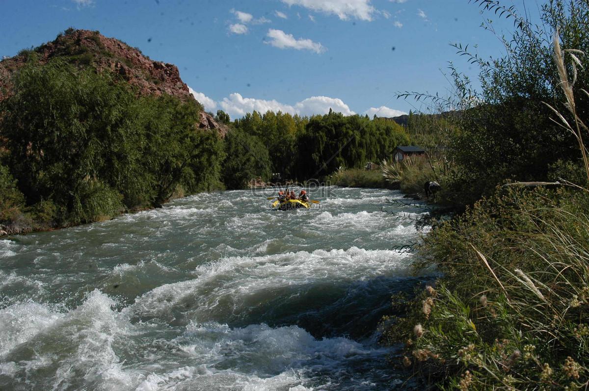The river is dark audiobooks free.