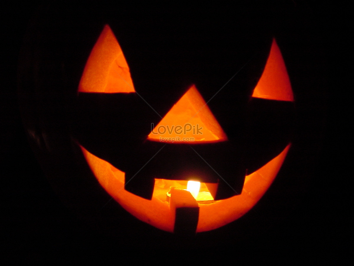 happy halloween photo image_picture free download 100423708_lovepik