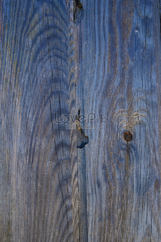 old wood palisade photo vertical contact me for high resoluti photo