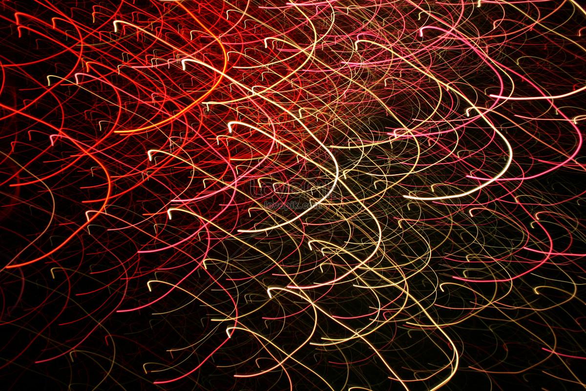 Spelen met licht gratis afbeelding downloaden foto  nl