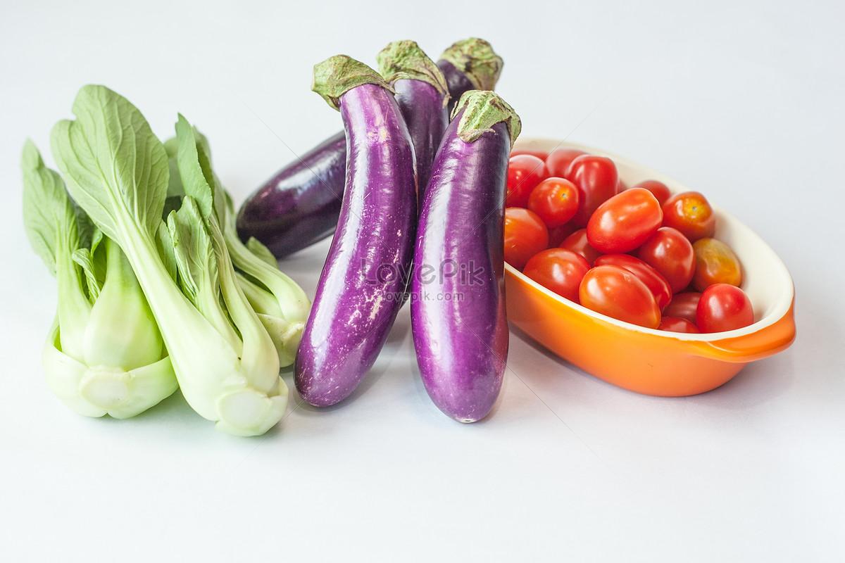 Gambar Sayuran Wwwtollebildcom