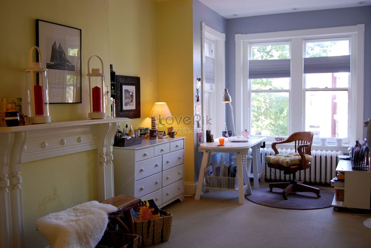 home office in master bedroom to home office master bedroom home photo imagepicture free download