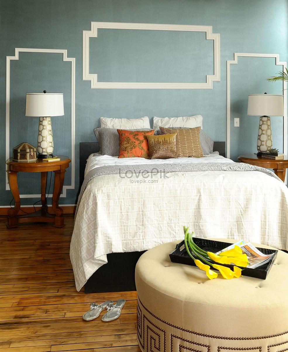 Tiffany Design Hanken Minneapolis Interior Designer   Luxury Lof