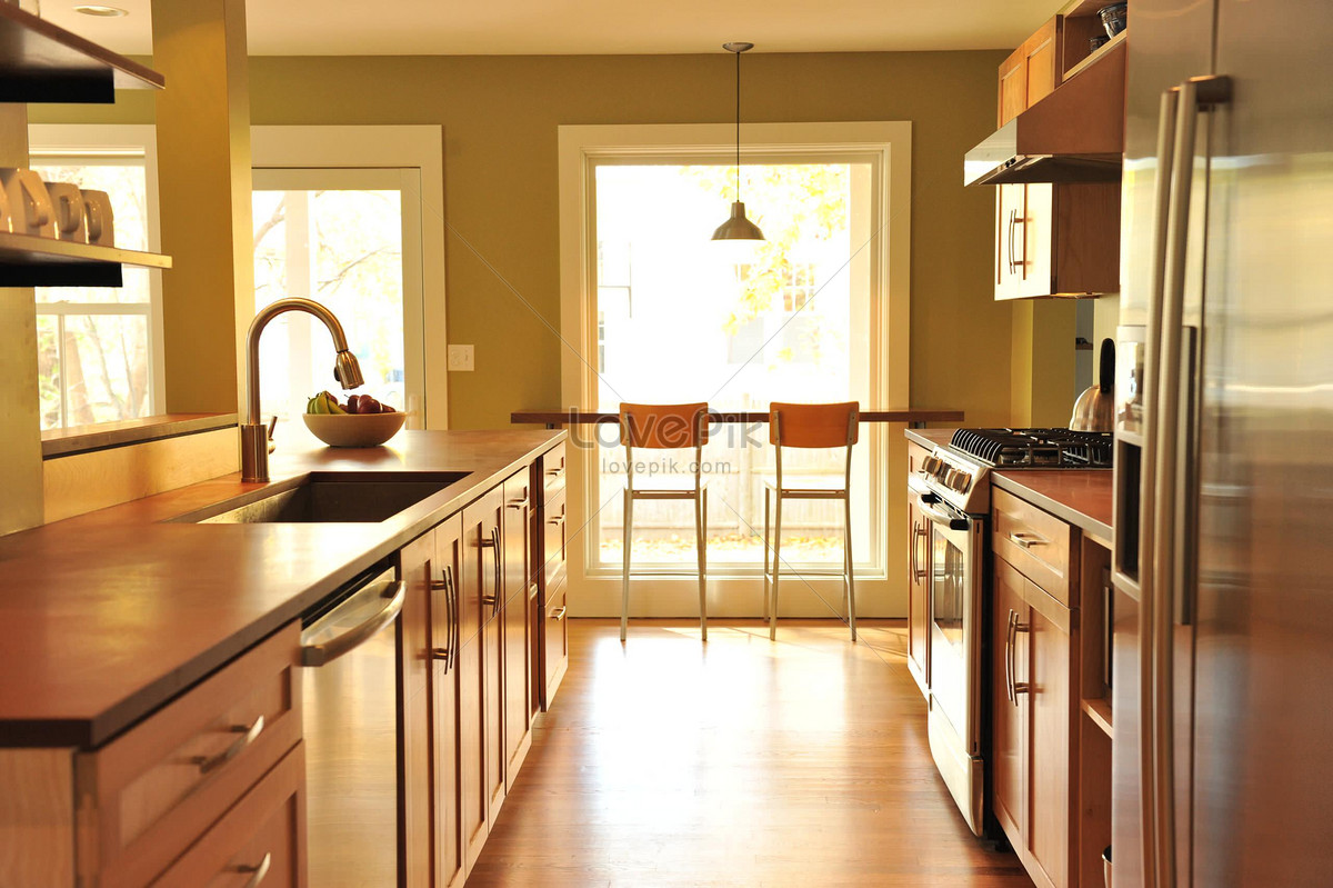 Ross mont kitchen reconstruction photo image_picture free download ...