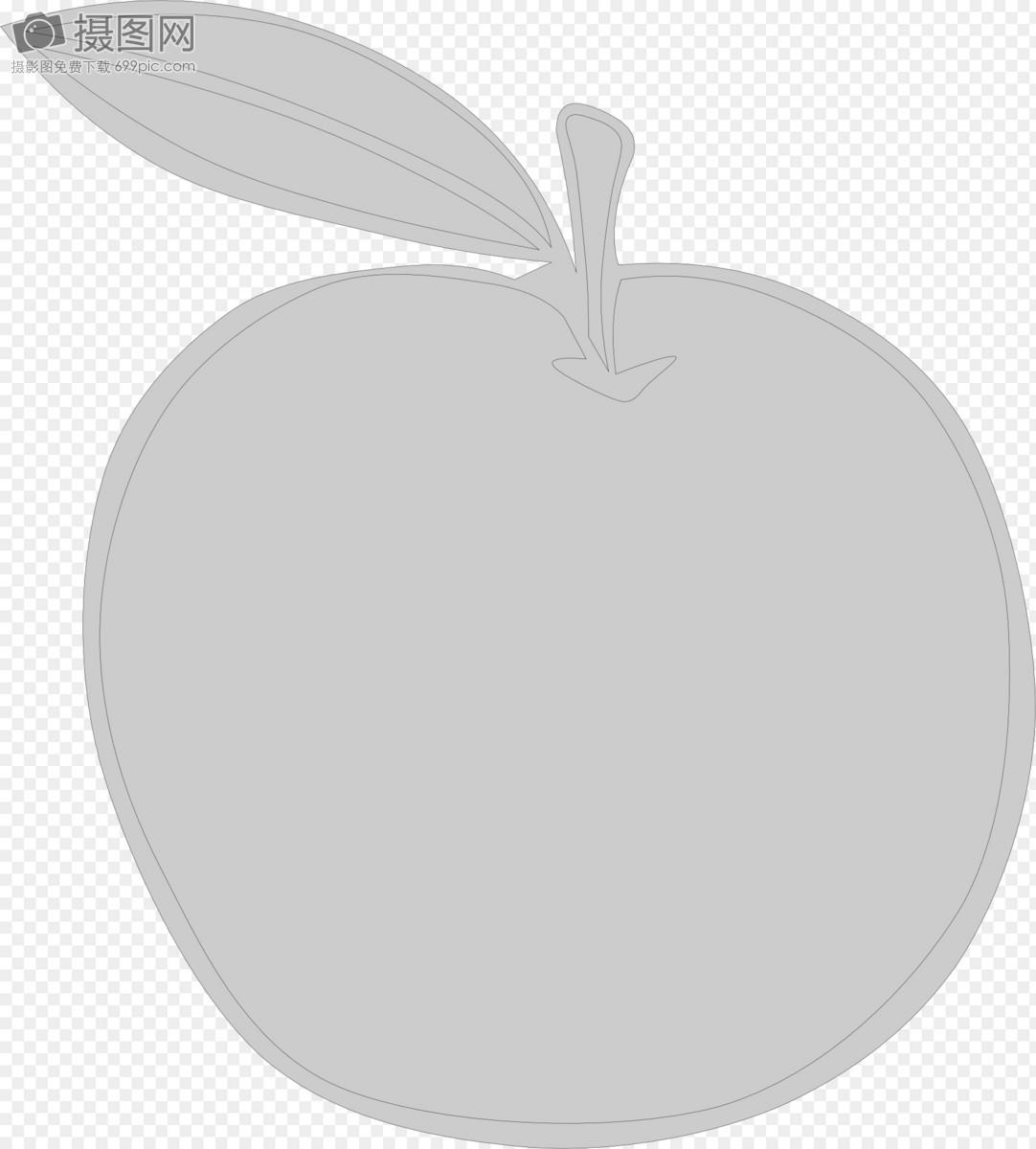 100 Gambar Apel Abu-abu Paling Bagus